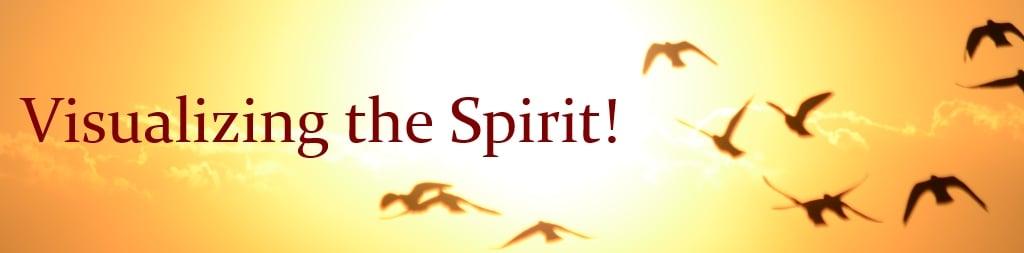 Spiritual Bytes
